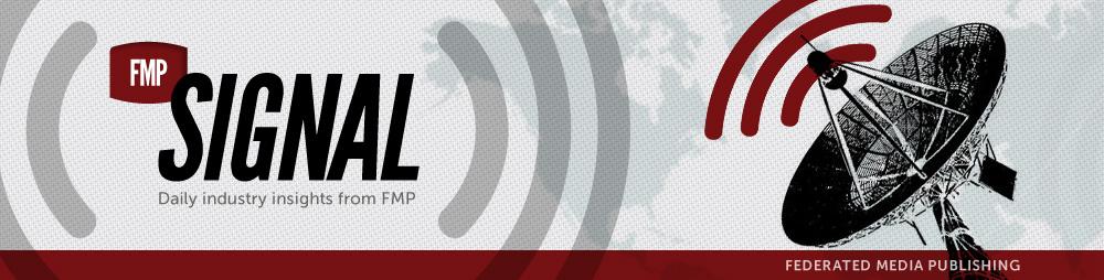 TV Signals Roundup