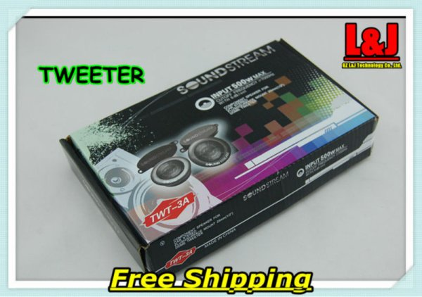 TWT-3A-car-tweeter-tweeter-speaker-aduio-CN-free-shipping.jpg