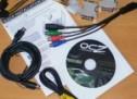 Video Accessories Roundup