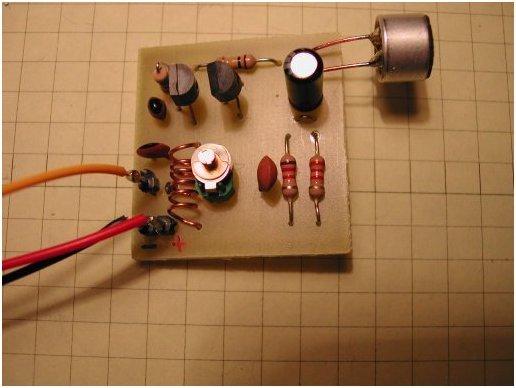 building-simple-fm-transmitter.jpg