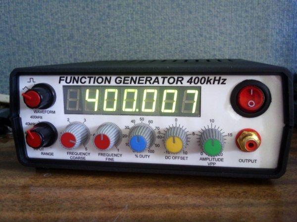 function-gen-14.jpg