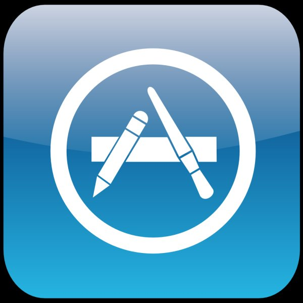 20 Apple apps for engineers