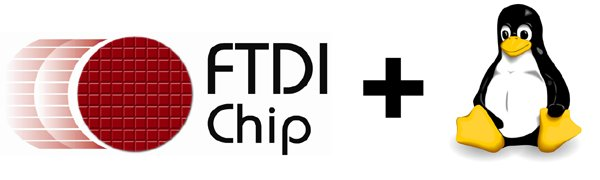 FTDI D2XX and Linux Overcoming the big problem!