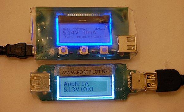 Arduino web enabled rgb lighting