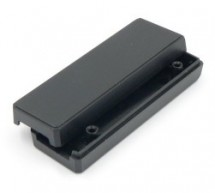Small USB device? – No problem