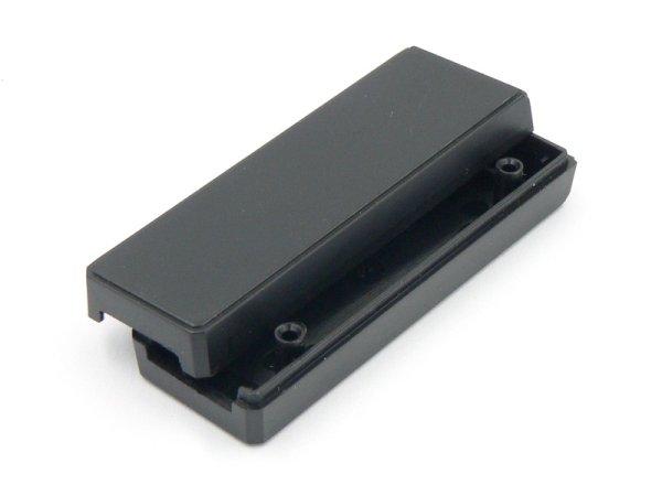 Small USB device? - No problem