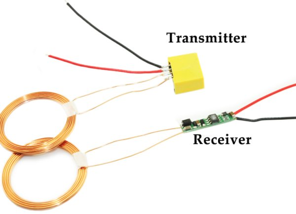 wireless electricity research paper Charging of electric vehicles, home appliances, etc this research presents the  design and implementation of wireless electricity transfer using mutual induction.