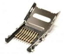 USB to Serial Breakout Board for Prolific PL2303SA