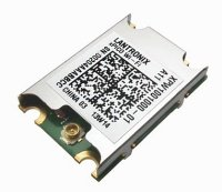 New li-ion battery anode could charge electronics in minutes