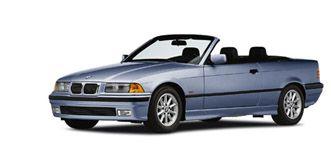 Clifford Systems JI1000 Car Alarm System