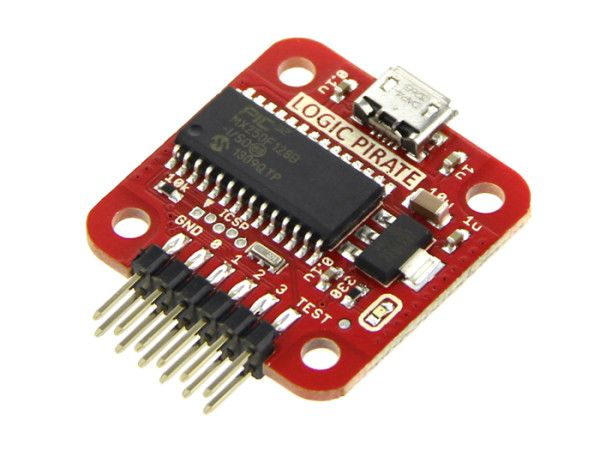 High-Efficiency Instant-ON™ Boost Converter