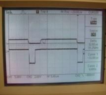 MCU/FPGA color video Game Platform Using Atmel Mega32