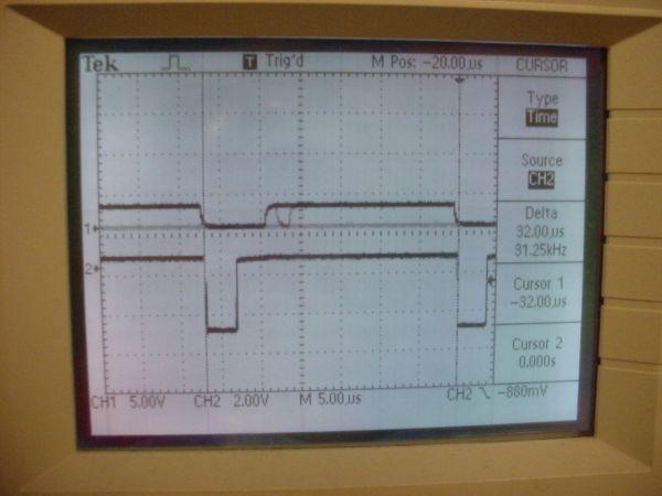 MCU FPGA color video Game Platform Using Atmel Mega32