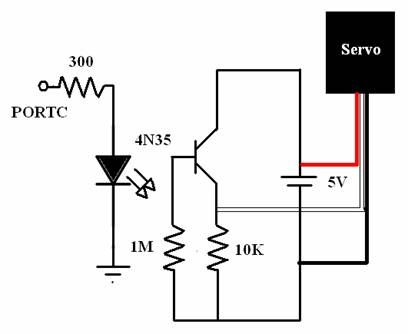 12v Dc Motor Drive besides L293d Schematic also Schematics besides Regenerative Motor Driver Circuit together with High Current Motor Driver. on pwm motor driver