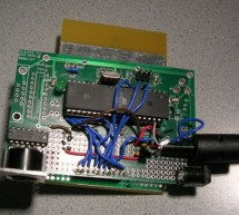 Movement to Music: A Wearable Wireless Motion Sensor system Using Atmega32