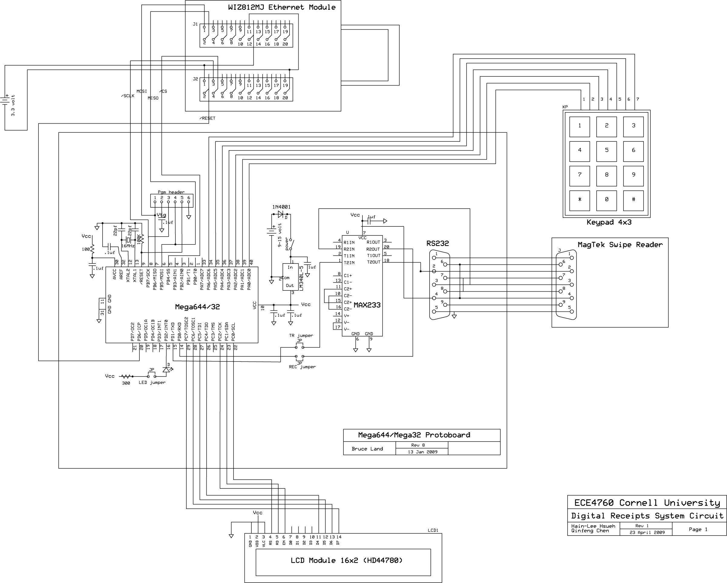Digital Receipts System Using Atmega644 Schemetic.jpg