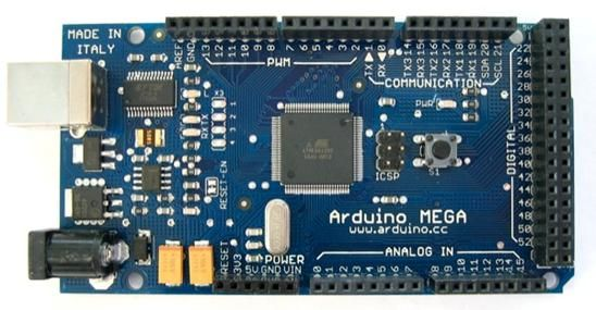 Zigbee Wireless Relay Control and Power Monitoring System Using Atmega644