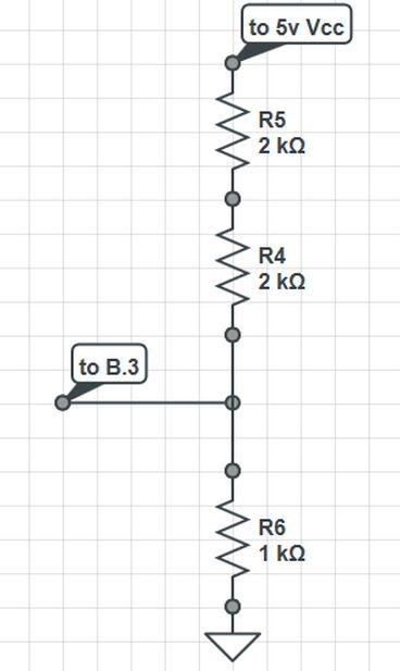 Alphanumeric Optical Endec Transceiver Using Atmega644 Schemeti
