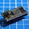Minimalism AVR development board