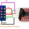 How to use ESP8266 ESP-01 as a SENSOR web client