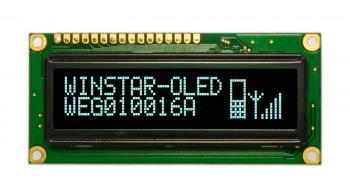 DIY AVR Development Board with Atmega128
