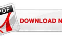 Atmega AVR Projects PDF