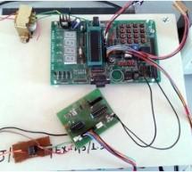 DIY – Waveform Generator using AVR Microcontroller
