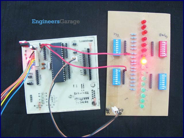 How to configure Watchdog Timers of AVR Microcontroller (ATmega16)