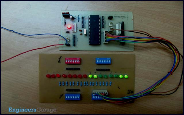 How to disable JTAG of AVR microcontroller