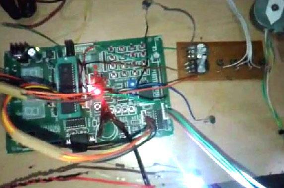 Quantum sensors for high-precision magnetometry of superconductors