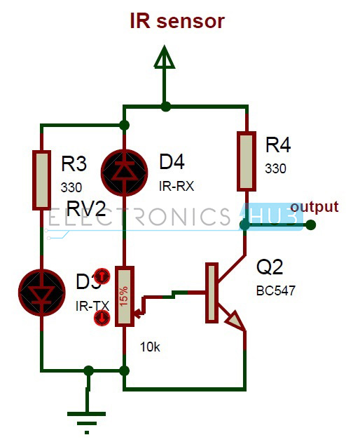 Density Based Traffic Signal System using Microcontroll