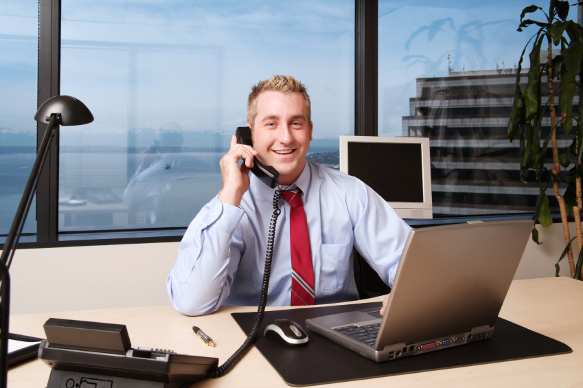 The savings business VoIP can bring