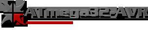 ATMega32 AVR