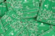 Whats PCB and Order it online