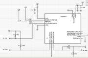Intleligent Motion-Sensing Platform