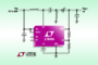 2A, 70V SEPIC/Boost DC/DC converter with 7µA Iq - Electronics-Lab