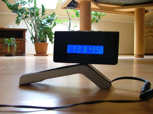 atmega-alarm-clock-thermometer-humidity-meter