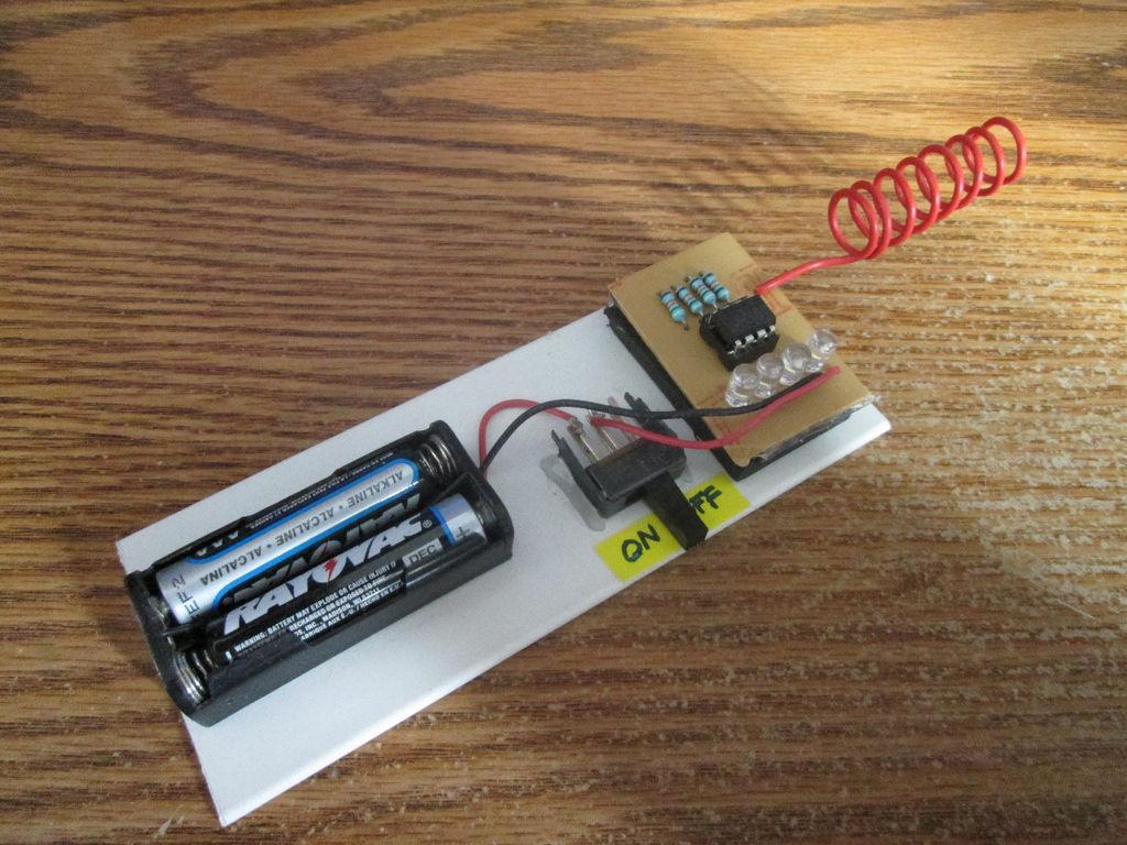 attiny45-emf-sensor