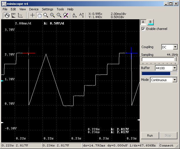 choosing-1-sound-card-for-dc-capable-low-speed-oscilloscope