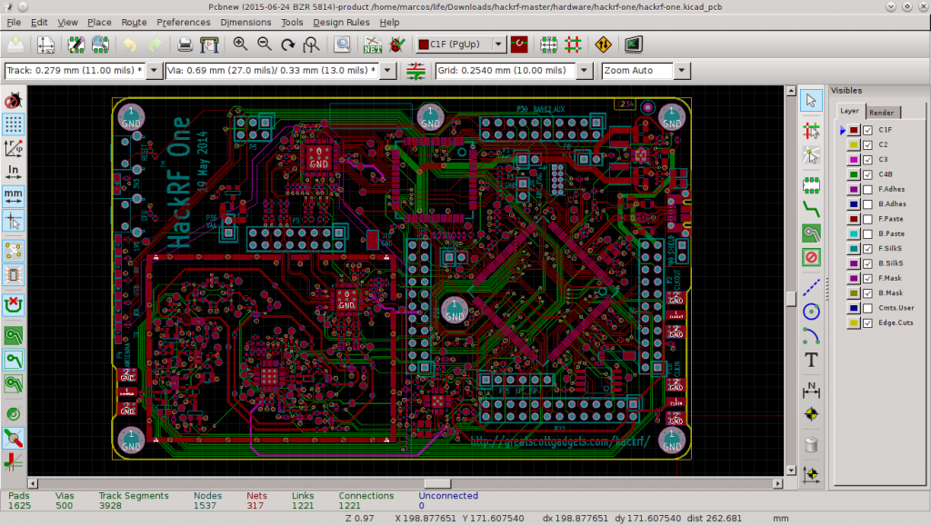 converting-from-eagle-to-kicad