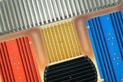 Don't be afraid of heatsinks modifications