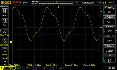 Externally clocking (and overclocking) AVR MCUs