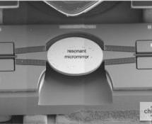 Inside the Intel RealSense Gesture Camera