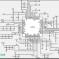 MC34VR500V1ES Multi-Output DC/DC Regulator