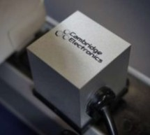 Making the new silicon: Gallium nitride electronics could drastically cut energy usage