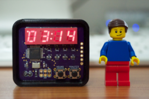 OLED displays for still better prices!