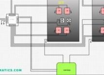 Optimized Solar Tracking System