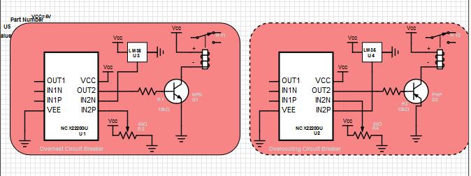 overheat-overcooling-circuit-breaker
