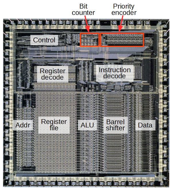 reverse-engineering-the-silicon-in-the-arm1-processor