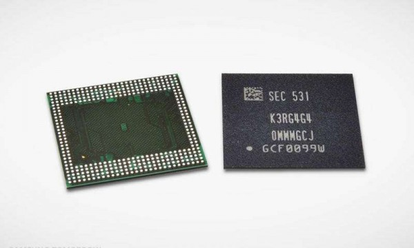 samsung-launches-industrys-first-12gb-lpddr4-dram